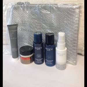 The Honest Company Other - Honest Haircare Bundle