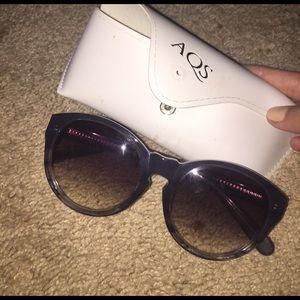 AQS Accessories - Sunglasses