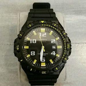Casio Other - Men's Casio Watch