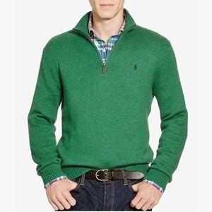 Polo by Ralph Lauren Other - Final sale . Polo Ralph Lauren pullover