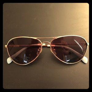 TOMS Accessories - Toms Kilgore sunglasses