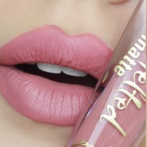 Too Faced Other - NEW Too Faced melted matte lipstick
