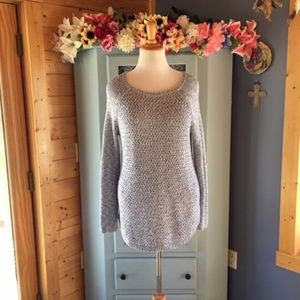 Apt. 9 Sweaters - Beautiful Sweater w/SHIMMER!  Wow!! Super SOFT!!