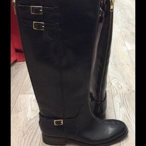 Shoemint Shoes - New Shoemint Ricki Calf high Boots