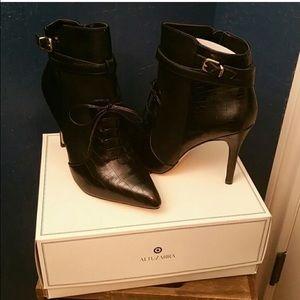 Altuzarra Shoes - Altuzarra Ankle Boot