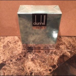 Dunhill Other - Dunhill Fresh Men's Cologne