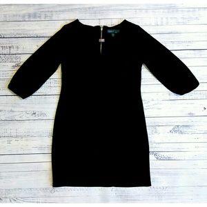 Donna Ricco Dresses & Skirts - Donna Ricco LBD