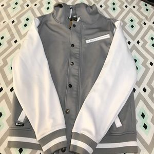 aperture Other - Aperture Greg and white mens size L