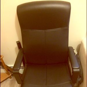 Chair, used for sale