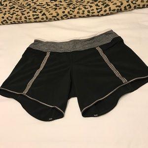 lululemon athletica Pants - ⭐️ Lululemon Shorts! ⭐️