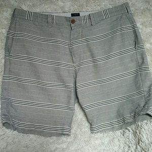 J. Crew Other - J. CREW Gramercy Men's Shorts sz 36W