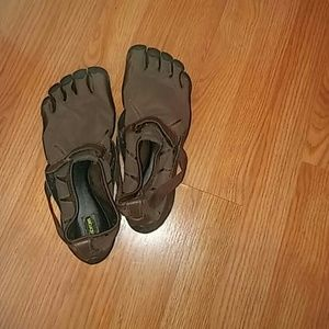 Vibram Other - Shoes