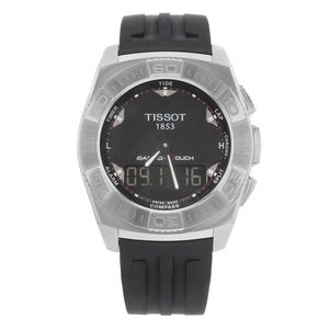 Tissot Other - Tissot men's watch