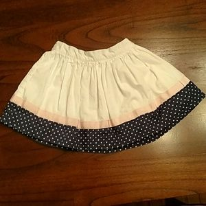 Janie and Jack Other - Janie and Jack Skirt