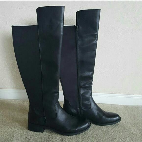 4e400308cd77 Arizona Jean Company Shoes