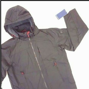Hawke & Co Other - 🎯NEW HAWKE Large Wind Rain Resistant Jacket