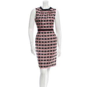 Milly Dresses & Skirts - ❤30% OFF BUNDLES Milly 💯SILK Dress LIKE NEW