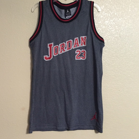 air jordan dri fit