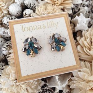 lonna & lilly Jewelry - Lonna & Lilly Earrings