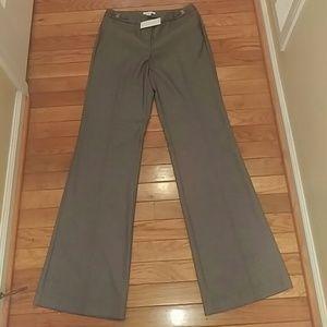 New York & Company Pants - NWT! New York & Company Dress Pants