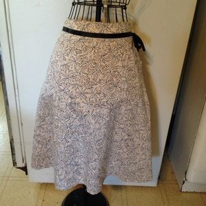 Apostrophe Skirts on Poshmark