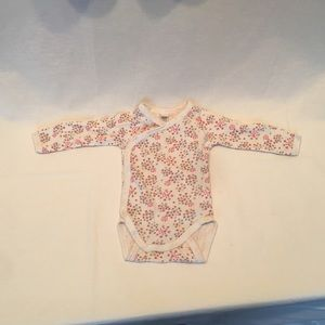 Petit Bateau Other - French brand onsie