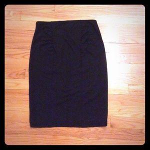 H&M Mama Dresses & Skirts - Maternity pencil skirt by H&M Mama