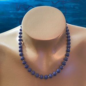 D.Green Designs Jewelry - Necklace