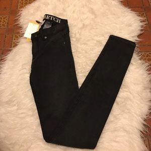 Divided Pants - Divided pants by h&m