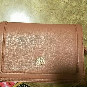 Tory Burch Handbags - Tory Burch Purse