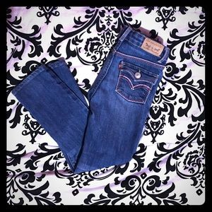 Levi's Other - Levi's Skinny Jeans