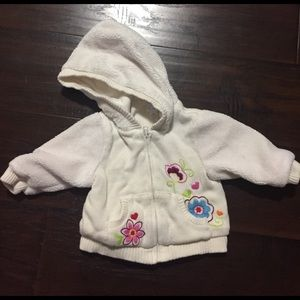 Children's Place Other - Baby girl clothes