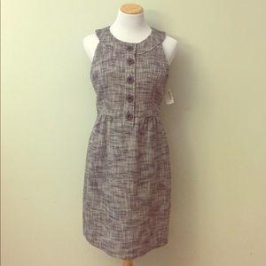 Tibi Dresses & Skirts - 🎉HOST PICK🎉 NEW Tibi dress size 10