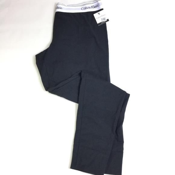 68c108aab4ce7 Calvin Klein Underwear Intimates & Sleepwear | Nwt Calvin Klein ...