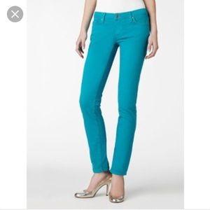 kate spade Pants - Kate Spade Broome Street Jeans