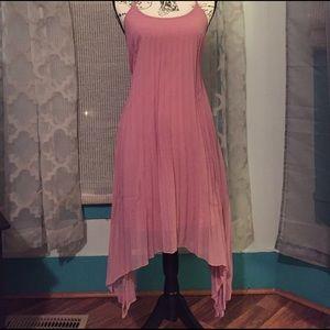ALLOY Dresses & Skirts - 💐GORGEOUS DRESS💐