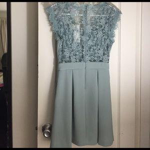BCBGeneration Dresses - BCBG Generation Dress - NEVER WORN
