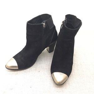Miista Shoes - Miista suede Boots
