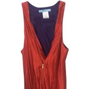 Marciano Dresses & Skirts - Authentic Marciano Silk Dress