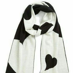 Tarnish  Accessories - Tarnish scarf by Nordstrom