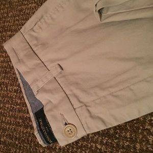 Banana Republic Other - Mens pants