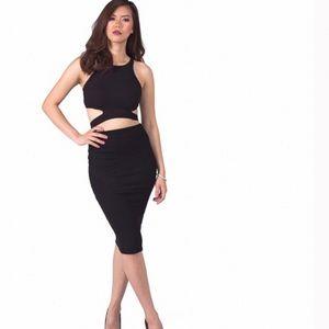Atid Clothing Dresses & Skirts - 💎Maya Super Classy/Sexy Pencil Skirt By Atid💎