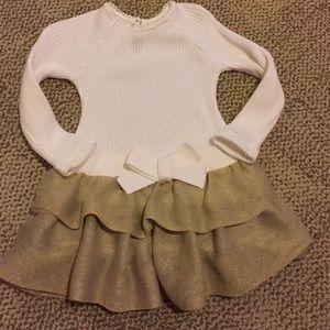 Koala Kids Other - Cute Holiday dress for a cute little girl