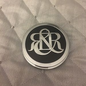 MAC Cosmetics Other - Rock and Republic Discontinued Blush in X-Rated.