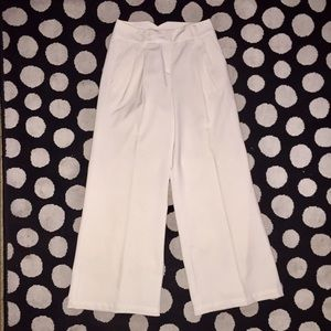 New York & Company Pants & Jumpsuits - Gorgeous Tailored Pants