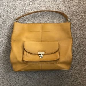 Banana Republic Hand Bag