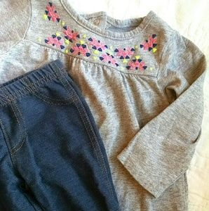 Carter's Other - Carter's Outfit