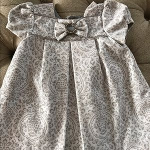 Luli & Me Other - PERFECT!! Luli & Me Dress