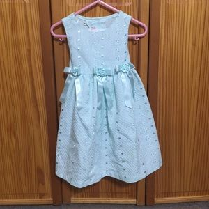 Ashley Ann Other - Toddler Girl's Dress size 2T