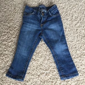 Old Navy Other - Old navy Girls skinny jeans